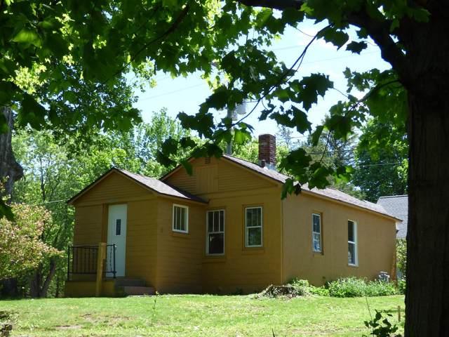 120 Oak Street E, Frederic, WI 54837 (#5764895) :: Straka Real Estate