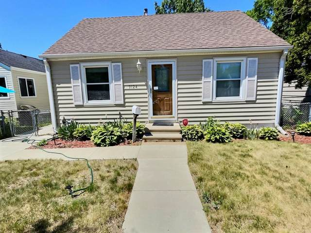 3124 Maryland Avenue S, Saint Louis Park, MN 55426 (#5764944) :: Twin Cities South