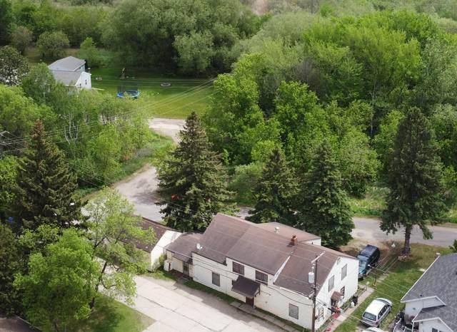 1901 Hazel Avenue, Virginia, MN 55792 (#5765771) :: The Pietig Properties Group
