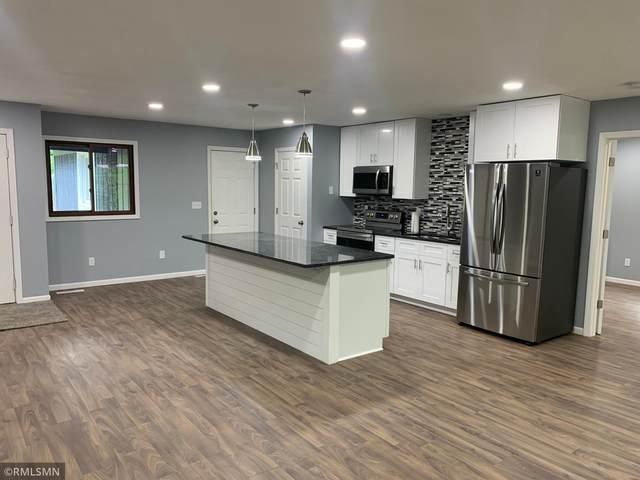 21914 E Bethel Boulevard NE, East Bethel, MN 55011 (#5765803) :: Twin Cities Elite Real Estate Group | TheMLSonline