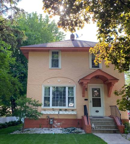 666 Ohio Street, Saint Paul, MN 55107 (#5765863) :: Straka Real Estate