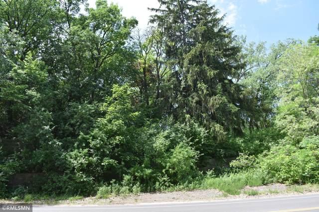 xxxx Rowland Road, Minnetonka, MN 55343 (#5766367) :: The Michael Kaslow Team