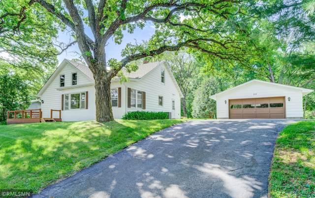 202 Hamilton Drive, River Falls, WI 54022 (#5766931) :: Straka Real Estate