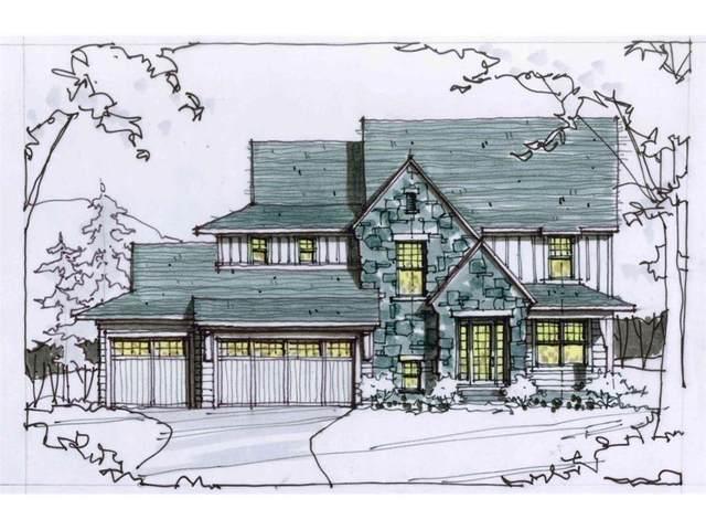6288 Weston Lane N, Maple Grove, MN 55311 (#5766992) :: Tony Farah   Coldwell Banker Realty