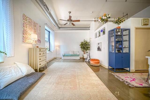 350 Saint Peter Street #416, Saint Paul, MN 55102 (#5767021) :: Helgeson Platzke Real Estate Group