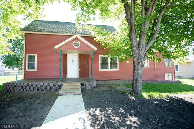 208 4th Street, Henderson, MN 56044 (#5767395) :: Lakes Country Realty LLC