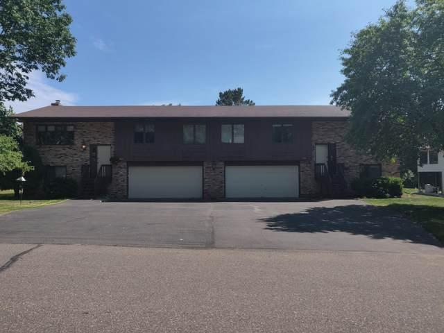 2561 Cedar Hills Drive, Minnetonka, MN 55305 (#5767980) :: The Michael Kaslow Team