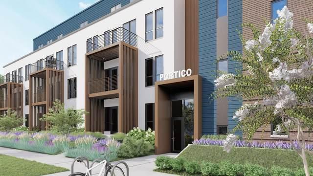 4737 Minnehaha Avenue #203, Minneapolis, MN 55406 (#5768155) :: Straka Real Estate