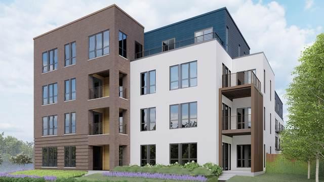4737 Minnehaha Avenue #101, Minneapolis, MN 55406 (#5768169) :: Straka Real Estate