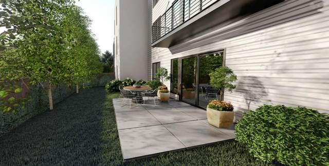 4737 Minnehaha Avenue #106, Minneapolis, MN 55406 (#5768181) :: Straka Real Estate