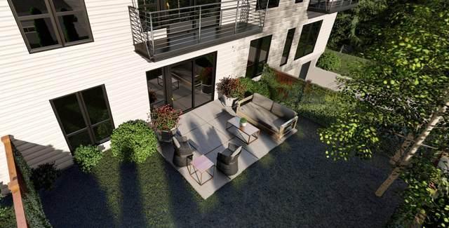 4737 Minnehaha Avenue #104, Minneapolis, MN 55406 (#5768190) :: Straka Real Estate