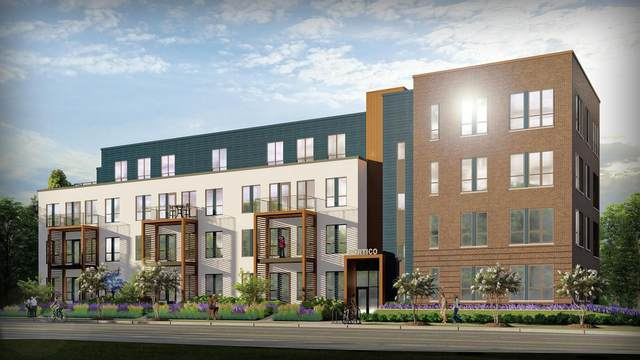 4737 Minnehaha Avenue #403, Minneapolis, MN 55406 (#5768209) :: Straka Real Estate