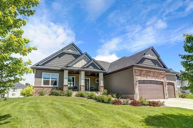 1173 167th Avenue NW, Andover, MN 55304 (#5768331) :: Twin Cities Elite Real Estate Group | TheMLSonline