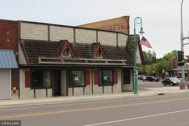 441 Arrowhead Lane, Moose Lake, MN 55767 (#5768770) :: Tony Farah | Coldwell Banker Realty