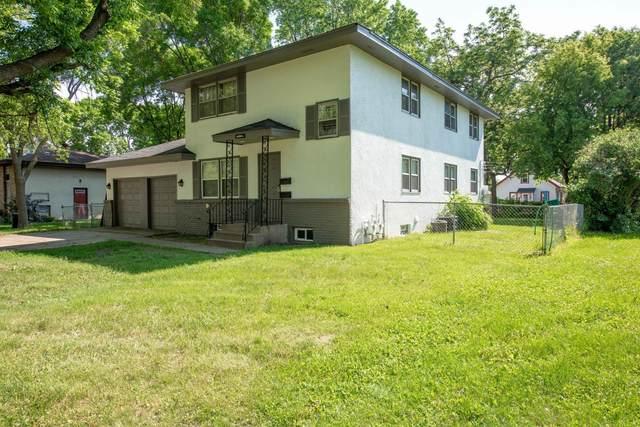 5136 Edgewood Avenue N, Crystal, MN 55428 (#5768950) :: Helgeson Platzke Real Estate Group