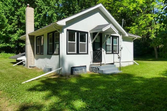 339 Cedar Road, East Bethel, MN 55092 (#5769607) :: Twin Cities Elite Real Estate Group | TheMLSonline