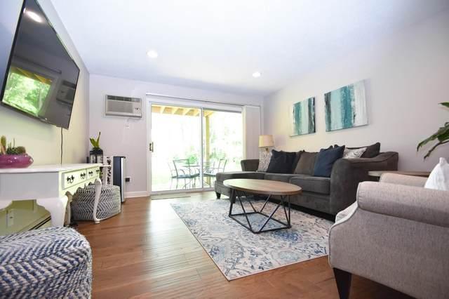 2801 Flag Avenue N #117, New Hope, MN 55427 (#5769656) :: Straka Real Estate