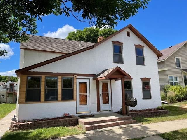 317 Beech Street, Chaska, MN 55318 (#5769762) :: Straka Real Estate