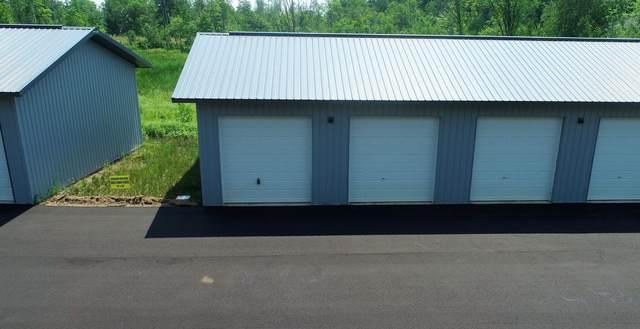 10904 County 77 SW, Nisswa, MN 56468 (#5769818) :: The Pietig Properties Group