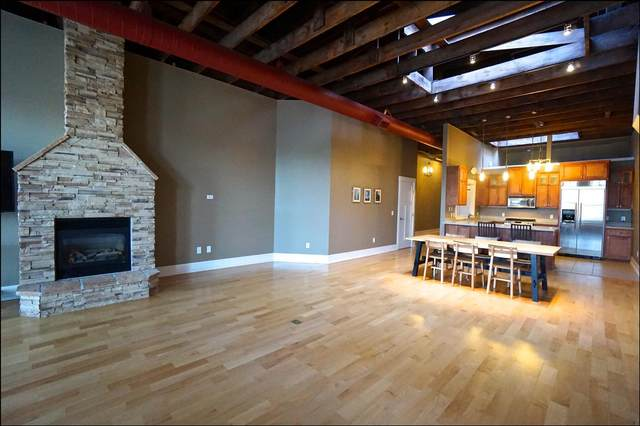 423 Division Street S #201, Northfield, MN 55057 (#5769863) :: Straka Real Estate