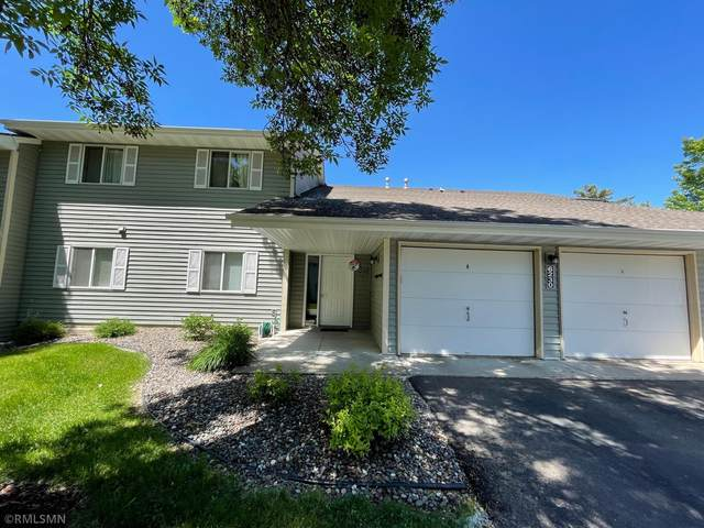 6230 Magda Drive A, Maple Grove, MN 55369 (#5770052) :: The Pietig Properties Group