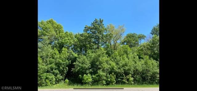 XXXX Robert Trail So., Rosemount, MN 55068 (#5770235) :: Twin Cities South