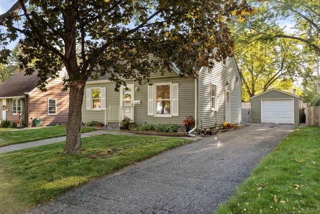 3333 Sumter Avenue S, Saint Louis Park, MN 55426 (#6002292) :: Happy Clients Realty Advisors