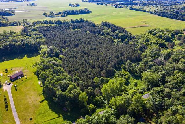 XXXX 40th Street, Somerset Twp, WI 54025 (#6003833) :: The Preferred Home Team