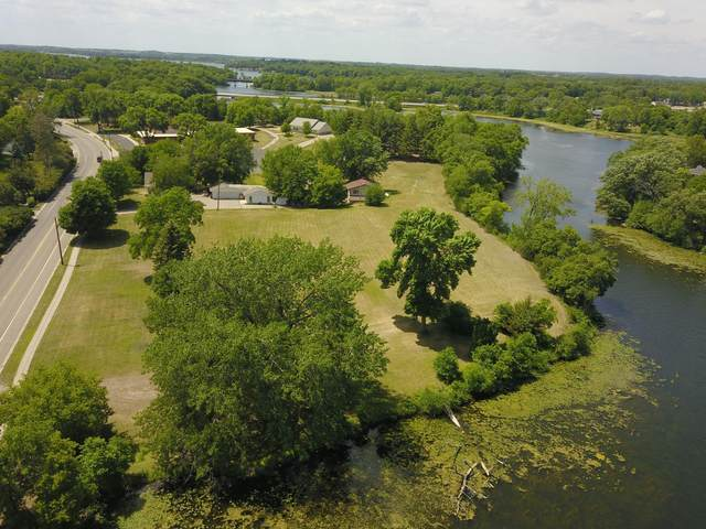 xx North Shore Drive, Spicer, MN 56288 (#6004123) :: Bos Realty Group