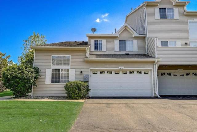 9437 Marshall Road, Eden Prairie, MN 55347 (#6004124) :: Helgeson Platzke Real Estate Group