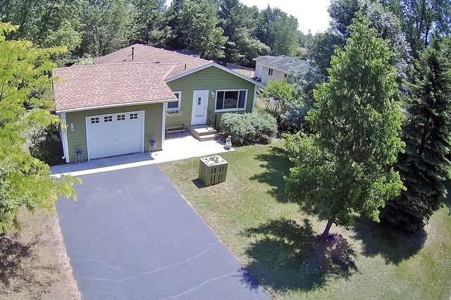 23511 Degardner Circle NW, Saint Francis, MN 55070 (#6004671) :: Tony Farah | Coldwell Banker Realty