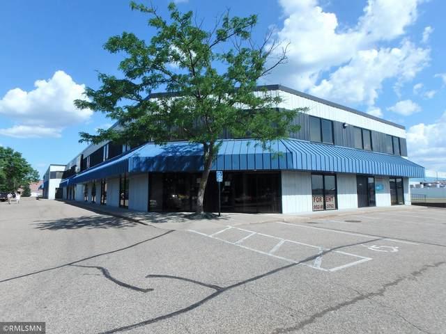 3943 143rd Street W, Savage, MN 55378 (#6005299) :: Helgeson Platzke Real Estate Group