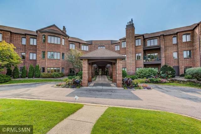 3531 Oakton Drive #2011, Minnetonka, MN 55305 (#6005471) :: Happy Clients Realty Advisors