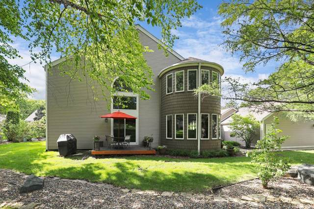 1188 Saint Clair Avenue, Saint Paul, MN 55105 (#6005815) :: Helgeson Platzke Real Estate Group