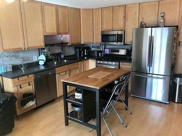 929 Portland Avenue #303, Minneapolis, MN 55404 (#6005850) :: Bos Realty Group