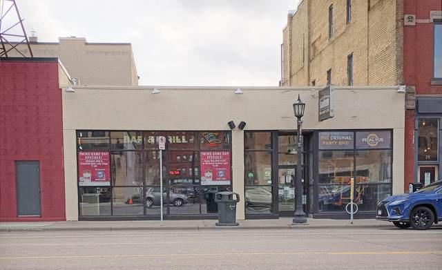 207 Washington Avenue N, Minneapolis, MN 55401 (#6005965) :: Straka Real Estate
