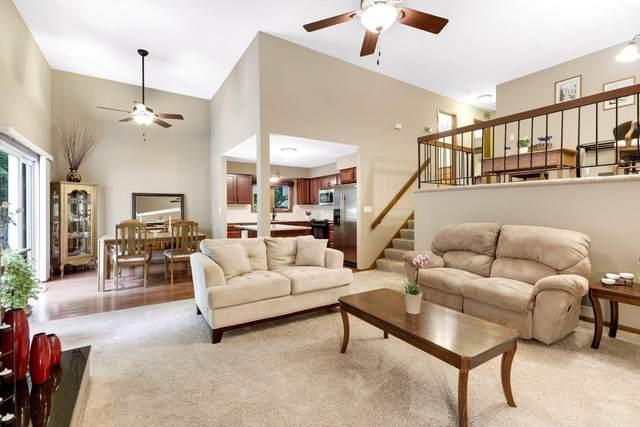 1549 Humboldt Avenue, West Saint Paul, MN 55118 (#6006102) :: Bos Realty Group