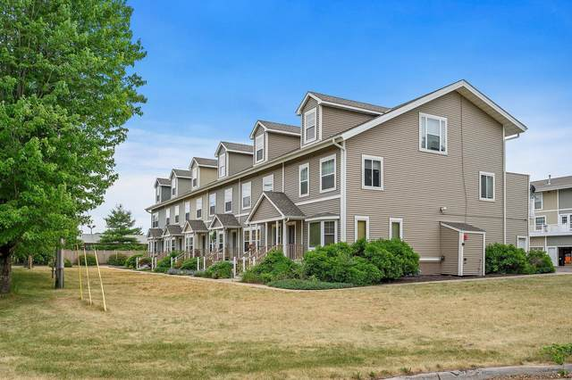 24-46 97th Avenue NW, Coon Rapids, MN 55448 (#6006232) :: Happy Clients Realty Advisors