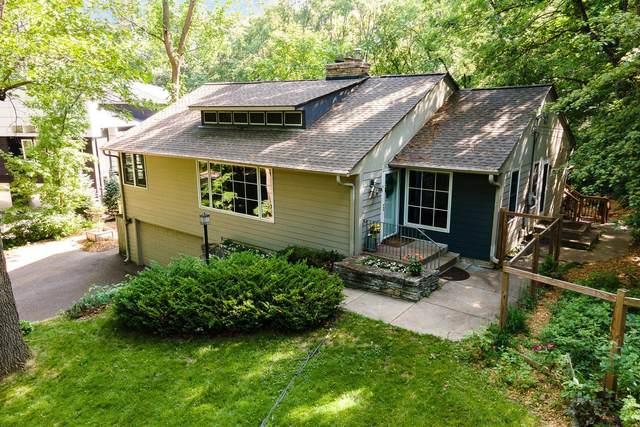11621 Live Oak Drive, Minnetonka, MN 55305 (#6006274) :: Helgeson Platzke Real Estate Group