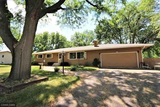 16600 Whitewood Avenue, Prior Lake, MN 55372 (#6006670) :: Helgeson Platzke Real Estate Group
