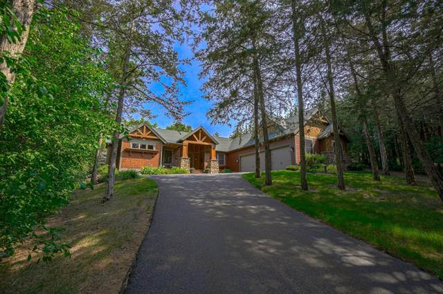488 E Cove Road, Hudson, WI 54016 (#6006679) :: Bos Realty Group