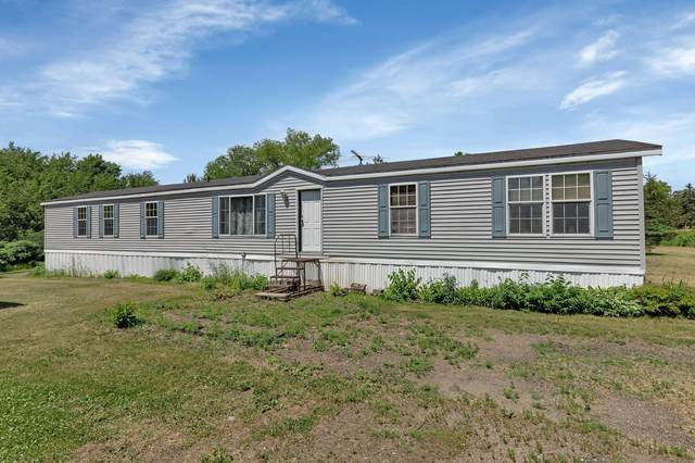 20959 Franklin Road, Clearwater, MN 55320 (#6006939) :: Holz Group