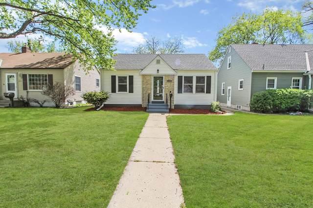 4129 Utica Avenue S, Saint Louis Park, MN 55416 (#6006949) :: Helgeson Platzke Real Estate Group