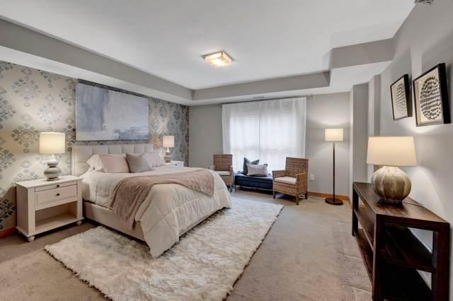 317 Groveland Avenue #204, Minneapolis, MN 55403 (#6007040) :: Straka Real Estate