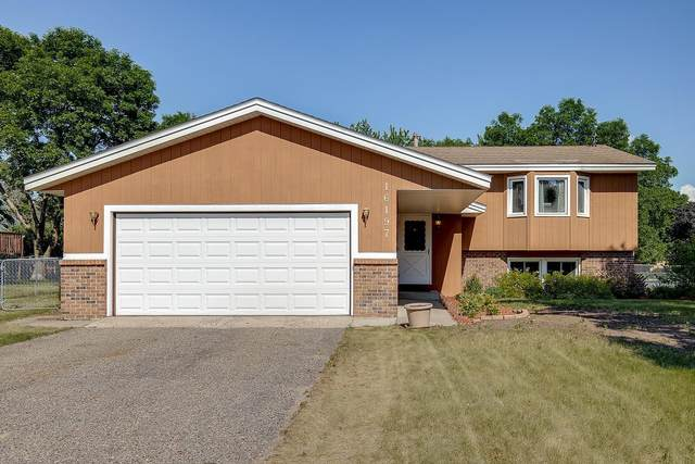 16197 Itasca Avenue SE, Prior Lake, MN 55372 (#6007388) :: Helgeson Platzke Real Estate Group