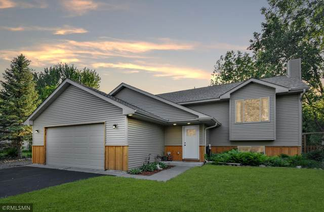 29710 Broadway Street, Lindstrom, MN 55045 (#6007417) :: Lakes Country Realty LLC