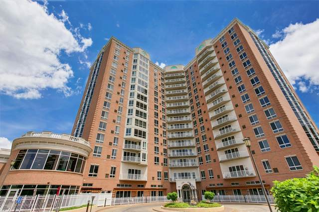 6600 Lyndale Avenue S #408, Richfield, MN 55423 (#6007592) :: The Pietig Properties Group