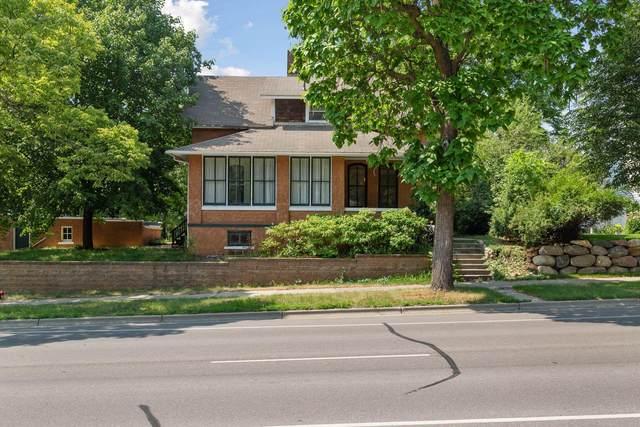 1026 Center Street, New Ulm, MN 56073 (#6007707) :: Happy Clients Realty Advisors