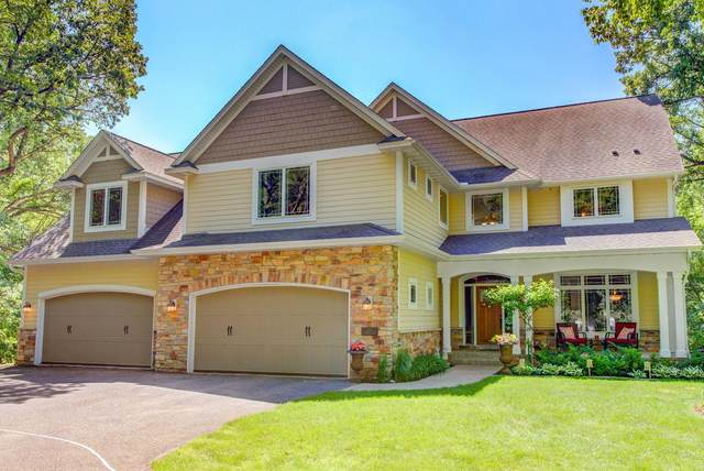 123 Forner Lane, Carver, MN 55315 (#6007789) :: Twin Cities Elite Real Estate Group | TheMLSonline