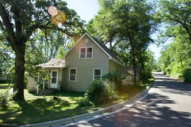 320 Maple Street, Clearwater, MN 55320 (#6007991) :: The Twin Cities Team